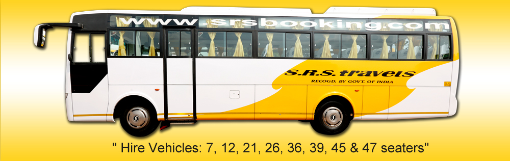 Online bus ticket booking in 3 easy steps - Find bus, Select seat and Pay online. With minimum fare Book Volvo bus, AC sleeper and other luxury buses at slubedcevo.ml, it has over travel Operators and 10, Routes.